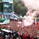 Italian GP 2019 - 454 x 303