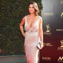 Nadia Bjorlin – 2018 Daytime Emmy Awards in Pasadena - 454 x 665