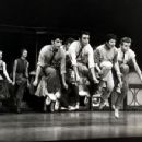 West Side Story 1957