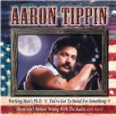 Aaron Tippin - All American Country