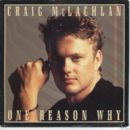 Craig McLachlan - One Reason Why