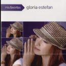 Mis Favoritas: Gloria Estefan