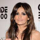 Monica Cruz - ONDE 2000 Team Presentation In Madrid, Spain 2008-04-01