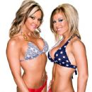 Velvet Sky and Madison Rayne