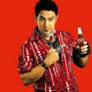 Aamir Khan Coca Cola Advert