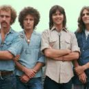 Glenn Frey and Eagles