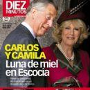 Camilla Parker Bowles and Prince Charles - 454 x 592