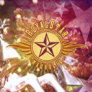 Magnolia Album - Royal Star
