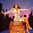 Donna Summer - 454 x 681