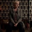 Sherlock - His Last Vow (2014) - 304 x 419