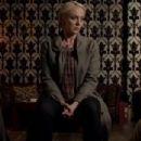Sherlock - His Last Vow (2014)