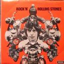 Rock 'N' Rolling Stones