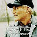 Howard Shore - Nobody's Fool