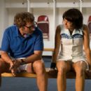 Battle of the Sexes (2017) - 454 x 302