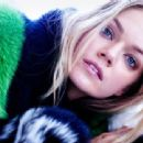 Lindsay Ellingson - L'Officiel Magazine Pictorial [Turkey] (September 2015) - 454 x 340