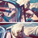 Kate Hudson Harper's Bazaar US October 2012 - 454 x 575