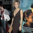 Jennifer Esposito - Crash Premiere