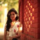 Actress Asha Negi Pictures - 454 x 453