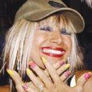 Betsey Johnson - 233 x 360