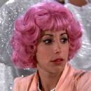 Didi Conn As Frenchie in Grease (1978)