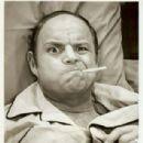 Don Rickles - 307 x 400