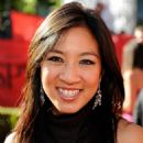 Michelle Kwan - 17 Annual ESPY Awards Held At Nokia Theatre LA Live On July 15, 2009 In Los Angeles, California