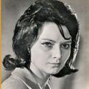 Nevena Kokanova - 278 x 400