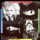 Missing Persons - Color In Your Life