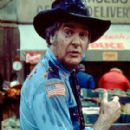 James Best As Sheriff  Rosco Coltrane