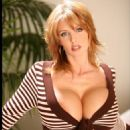 Brandy Robbins - 454 x 705