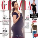 Kareena Kapoor - 454 x 569