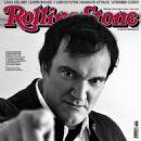 Quentin Tarantino - 454 x 558