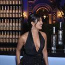 Priyanka Chopra : 2019 Vanity Fair Oscar Party - 454 x 336