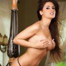 Tasha Nicole - 454 x 684