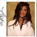 Tasha Nicole - 215 x 192