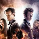 Doctor Who (2005) - 454 x 247