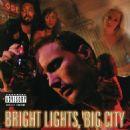 Bright Lights,Big City Starring Patrick Wilson