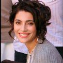Caterina Murino - Photocall Of The Jury During The 8 Marrakech Film Festival, Marrakech, Marocco, November 15 2008 - 454 x 637