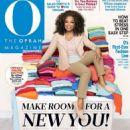 Oprah Winfrey - 454 x 557