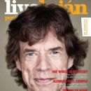 Mick Jagger - 454 x 644