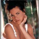 Alesha Oreskovich - 454 x 556
