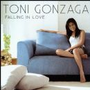 Toni Gonzaga - Falling in Love