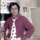 Shashi Kapoor - 326 x 399
