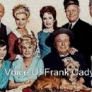 The cast of Petticoat Junction - 454 x 340