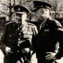 Dwight Eisenhower - 454 x 544