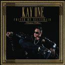 Kay One - Prince Of Belvedair - Premium