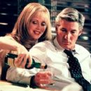 Shelley Long & Richard Gere