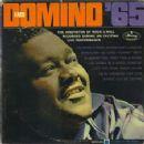 Fats Domino '65