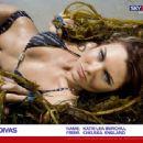 Katarina Leigh Waters - 454 x 340