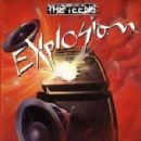 The Teens Album - Explosion